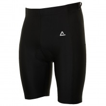 Dare 2b Mens Saddle Sure Padded Cycling Shorts