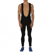 Dare2b Mens  Mens Meteoric Cycle Tights