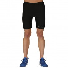 Dare 2b Overwhelm Mens Cycling Shorts DMJ322