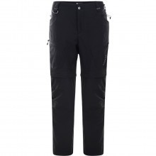 Dare 2b  Mens Tuned In Zip Off Pant Trousers