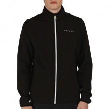 Dare2b Mens  Assailant II Softshell Jacket