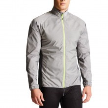 Dare 2b Mens Fired Up II Windshell Jacket