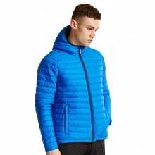 Dare 2b Mens Phasedown Jacket