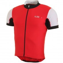 Dare 2b Mens AEP Time Trial Cycling Jersey