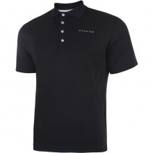 Dare 2b Mens Cycling Plenary Polo Shirt