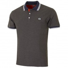 Dare 2b Lifestyle Under Rule Mens Polo Shirt