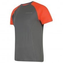 Dare 2b  Mens Undermine T Shirt
