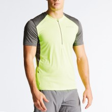 Dare 2b Mens Attest Cycle Jersey