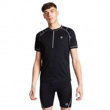 Dare 2b 2020 Aces Jersey Wicking Lightweight Cycling Mens T-Shirt