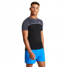 Dare 2b Notable Quick Dry Breathable Wicking Tee Mens T-Shirt
