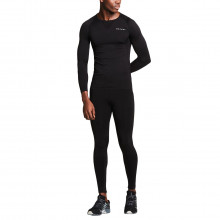 Dare 2b Mens Zonal III Baselayer Compression Sport Set