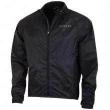 Dare 2b Affusion II Mens Waterproof Sport Jacket DMW351