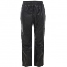 Dare 2b Obstruction II Mens Waterproof Over Trousers DMW363