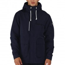 Dare2b Mens  Dissemble Waterproof Jacket