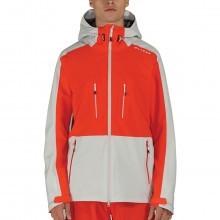 Dare2b Mens  Requisition Waterproof Jacket