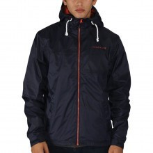 Dare2b Mens  Prewarn Jacket