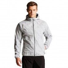 Dare 2B Mens Illum II Waterproof Jacket