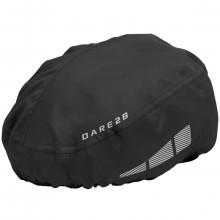 Dare 2b Cycling Hold Off Helmet Cover DUE044 - One Size