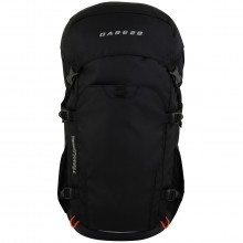 Dare 2b Mens Vite 25 Backpack