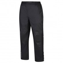 Dare 2b 2019 Trait Unisex  Breathable Waterproof Vented Trousers