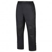 Dare 2b 2019 Trait Unisex Trousers