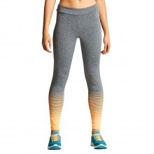 Dare 2b Womens Fragment Active Tights