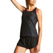 Dare 2b Womens Exsect Vest