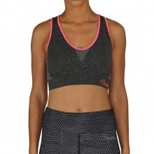 Dare 2b Womens Warm Up Sport Bra