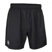 Canterbury Mens Vapodri Woven Shorts
