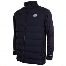 Canterbury Mens 2018 Thermoreg Hybrid Jacket