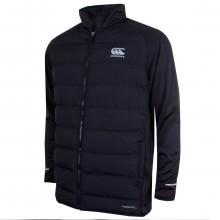 Canterbury Mens Thermoreg Hybrid Jacket