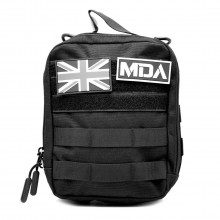 Modern Day Athlete 2021 Gym Essentials Training Fitness Phone Mini Kit Unisex Bag