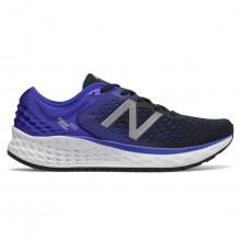 New Balance Mens 2019 Fresh Foam 1080 Running Shoes Trainers