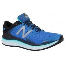 New Balance Mens Fresh Foam 1080 V8 Running Shoes