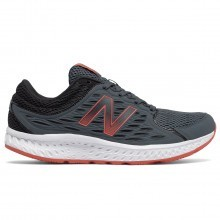 New Balance Mens 420 v3 Comfort Running Shoes