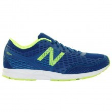 New Balance Sport Mens Running Course Trainers