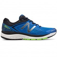 New Balance Mens NBx 860 V8 Running Shoes