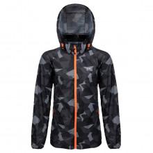 Mac In A Sac Edition Waterproof Packable Unisex Jacket