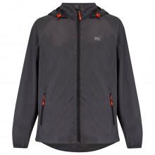 Mac In A Sac Origin 2 Adult Waterproof Packable Unisex Jacket