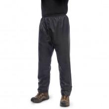 Mac In A Sac 2020 Origin 2 Waterproof Over Unisex Trousers