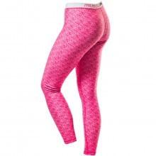 MusclePharm Womens MP Sublimation Print Legging Ladies Training Pant