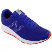 New Balance Mens Vazee Rush v2 Running Shoes