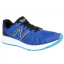 New Balance Mens Runnung Rush V3 Running Shoes