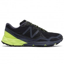 New Balance Mens T910v3 Trail Run Trainers