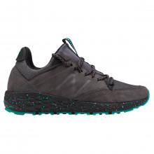 New Balance Mens Fresh Foam Crag Running Shoes