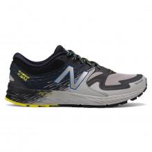 New Balance Mens Summit K.O.M. Running Shoes