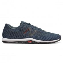 New Balance Mens Minimus 20V7 Running Shoes