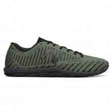 New Balance Mens 2019 Minimus 20V7 Running Shoes