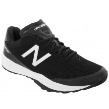 New Balance Mens Fresh Foam 80v3 Trainers