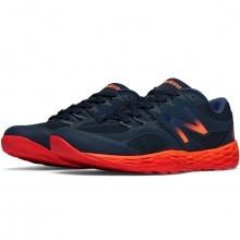 New Balance Mens Fresh Foam MX80v2 Training Shoes